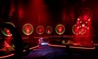 Planet Alpha Clé Steam