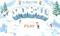 Snowball! Steam CD Key