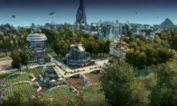 Anno 2070 Complete Edition Uplay Key