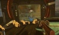 Duck Season Steam CD Key
