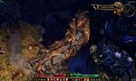 Grim Dawn - Forgotten Gods Expansion DLC Steam CD Key