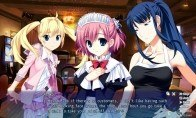 Idol Magical Girl Chiru Chiru Michiru Part 1 Steam CD Key