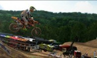 MXGP - The Official Motocross Videogame Steam Gift