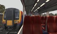 Train Simulator 2019 RU VPN Activated Clé Steam