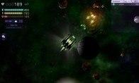 Starblast Steam CD Key