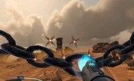 Gappo's Legacy VR Steam CD Key
