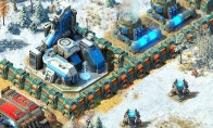 Battle for the Galaxy - Ice Bastion Pack DLC Steam CD Key