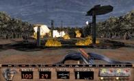 Redneck Rampage Steam CD Key