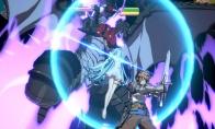 Granblue Fantasy: Versus - Character Pass Set EU Steam Altergift