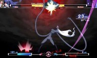 UNDER NIGHT IN-BIRTH Exe:Late Steam CD Key