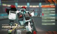 Garrison: Archangel Steam CD Key