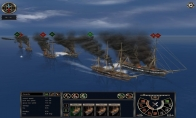 Ironclads: High Seas Steam Gift