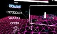 Pixel Arcade Steam CD Key
