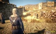 Badiya: Desert Survival Steam CD Key