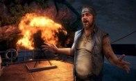 Far Cry 3 Deluxe Bundle DLC | Uplay Key | Kinguin Brasil