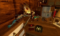 RPG Merchant Steam CD Key