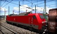 Train Simulator 2017 - WSR Diesels Loco Add-On DLC Steam CD Key