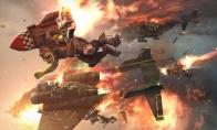 Warhammer 40,000: Space Marine - All DLC Pack Clé Steam