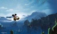 Castle of Illusion EU Clé Steam