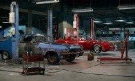 Car Mechanic Simulator 2018 + BONUS Mazda DLC Steam CD Key