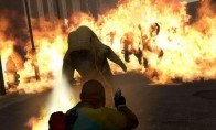 Left 4 Dead 2 Chave Steam