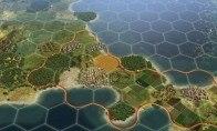 Sid Meier's Civilization V RU VPN Required Steam CD Key