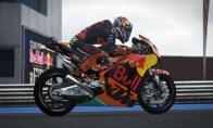 MotoGP 17 EU Steam CD Key