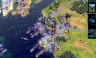 Battle Worlds: Kronos - Digital Deluxe Edition Steam Gift