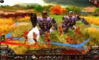 1C Strategy Collection | Steam Key | Kinguin Brasil