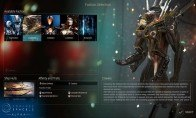 Endless Space 2 TR Steam CD Key