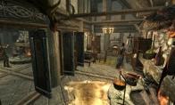 The Elder Scrolls V: Skyrim - Hearthfire DLC US PS3 CD Key