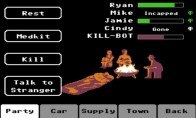 Organ Trail: Director's Cut | Steam Key | Kinguin Brasil
