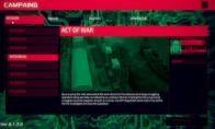 Cyber Ops Steam CD Key
