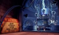 BioShock Infinite Complete Collection GOG CD Key