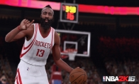 NBA 2K16 + Bonus Clé Steam