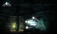 Eon Altar - Episode 1+2 Bundle Steam CD Key