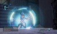 Sword Art Online: Fatal Bullet Deluxe Edition RU VPN Activated Steam CD Key