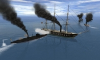 Ironclads: Anglo Russian War 1866 Steam CD Key