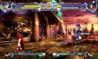 BlazBlue: Calamity Trigger Steam CD Key