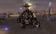 Warhammer 40.000 Dawn of War 2 Chaos Rising - Clé Steam