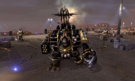 Warhammer 40,000: Dawn of War II Grand Master Collection EU Clé Steam