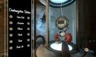 Tyler: Model 005 Steam CD Key
