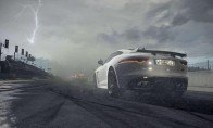 Project CARS 2 PRE-ORDER Steam CD Key