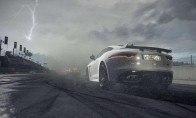 Project CARS 2 - Japanese Cars Bonus Pack DLC Steam CD Key