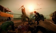 State of Decay - Lifeline DLC Steam CD Key