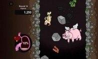 Fatty Rabbit Hole Steam CD Key