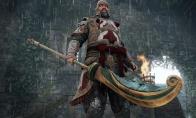 For Honor - Battle Pass - Y4S2 Battle Bundle DLC Steam Altergift