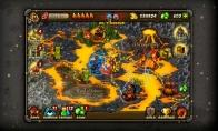 Forge of Gods - Infernal War Pack DLC Steam CD Key