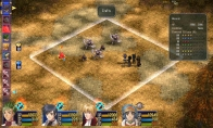The Legend of Heroes: Trails in the Sky the 3rd Steam CD Key
