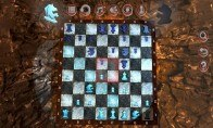 Chess Knight 2 Steam CD Key
